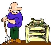 Le compostage : un atout pour le jardinier