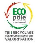 ECOpôle du bocage de la Région Flers-Condé