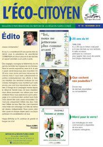 eco-citoyen-16